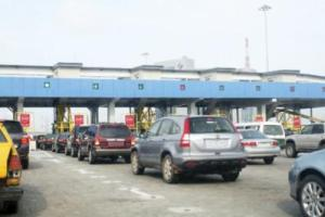 LCC Says No Immediate Reopening And Tolling At Lekki Tollgate 2