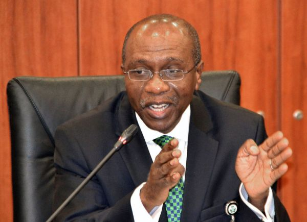 CBN Introduces N5 Rebate On Every $1 Sent To Nigeria (Read Full Details) 2