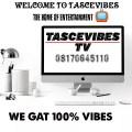TASCE VIBES TV 11