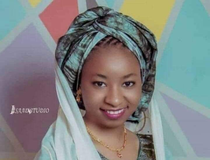 Woman Reportedly Burnt To Death By Jealous Co-wife In Niger State (Photo) 1