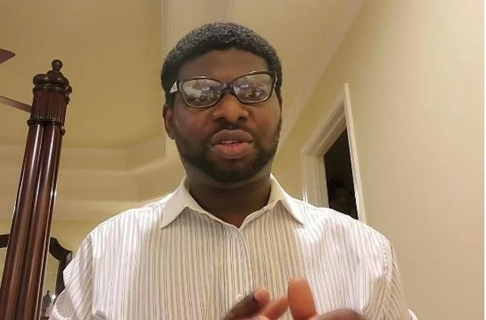The Real Enemies Of Nigeria Won't Support Disintegration – Pastor Giwa Reveals 1