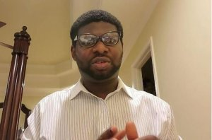 The Real Enemies Of Nigeria Won't Support Disintegration – Pastor Giwa Reveals 2