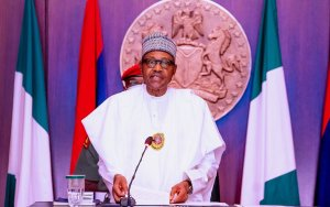 """The Federal Government To Continue Payment Of N50,000 COVID-19 Grant"""" – Spokesman"""
