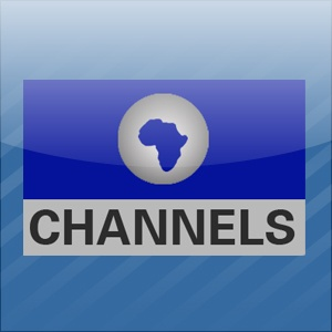Lift Suspension Of Channels TV Or Face Legal Action, SERAP Tells FG