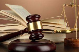 My Husband's Manhood Is TOO BIG – Woman Tells Court