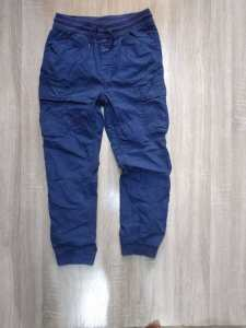 Buy Bag Shirt Polo Shoe Jean or trousers And lot more from Baron classic Ok world 16