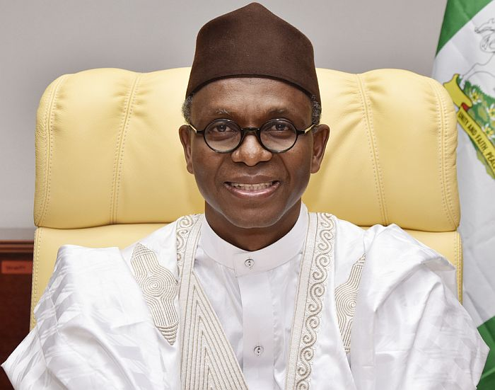 You Can't Sack 3,618 Workers – PDP Attacks Kaduna Government 1