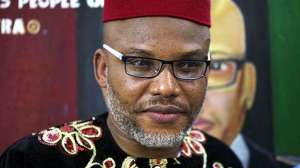 IPOB's, ESN Will Avenge Killings In Ebonyi, Enugu Massacre – Nnamdi Kanu 2