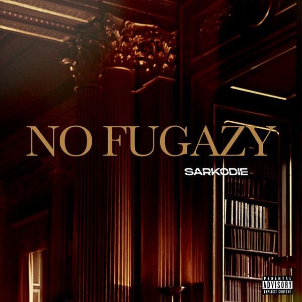 Download Sarkodie – No Fugazy 1