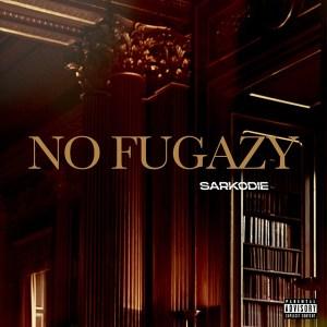 Download Sarkodie – No Fugazy 2