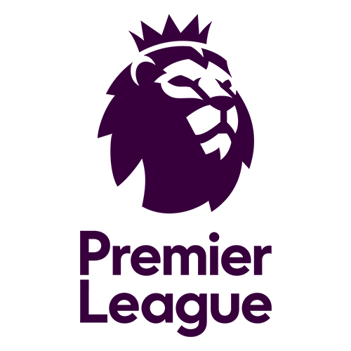 All Six Premier League Teams Withdraw From European Super League Competition (Read Details) 1