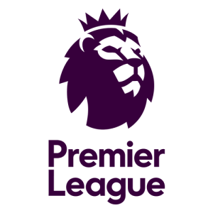 All Six Premier League Teams Withdraw From European Super League Competition (Read Details) 2