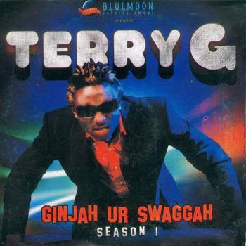 Download Terry G – Free Madness