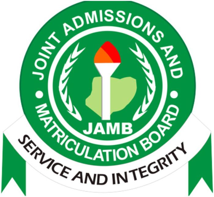 JAMB Announces New Feature In UTME Registration