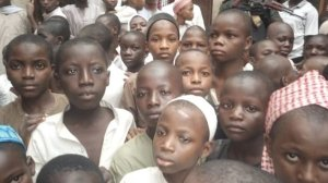 We Will Ensure Release Of Our Abducted Children In Kaduna By All Means – Parents 2