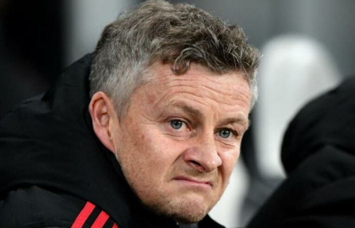 Ole Solskjaer Responds To Jose Mourinho's Attack On Him After Man United Beat Tottenham
