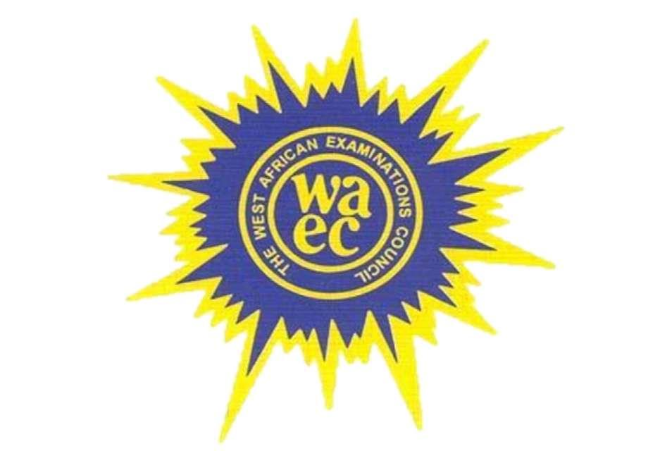 WAEC Announces Date To Conduct 2021 WASSCE 1