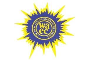 WAEC Announces Date To Conduct 2021 WASSCE 2