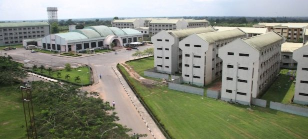 Over 200 Students Graduate With First Class From Covenant University