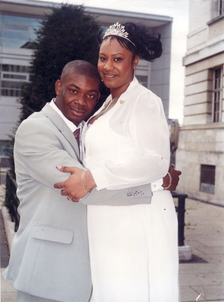 All The Ladies I Dated Knew I Was Previously Married – Don Jazzy