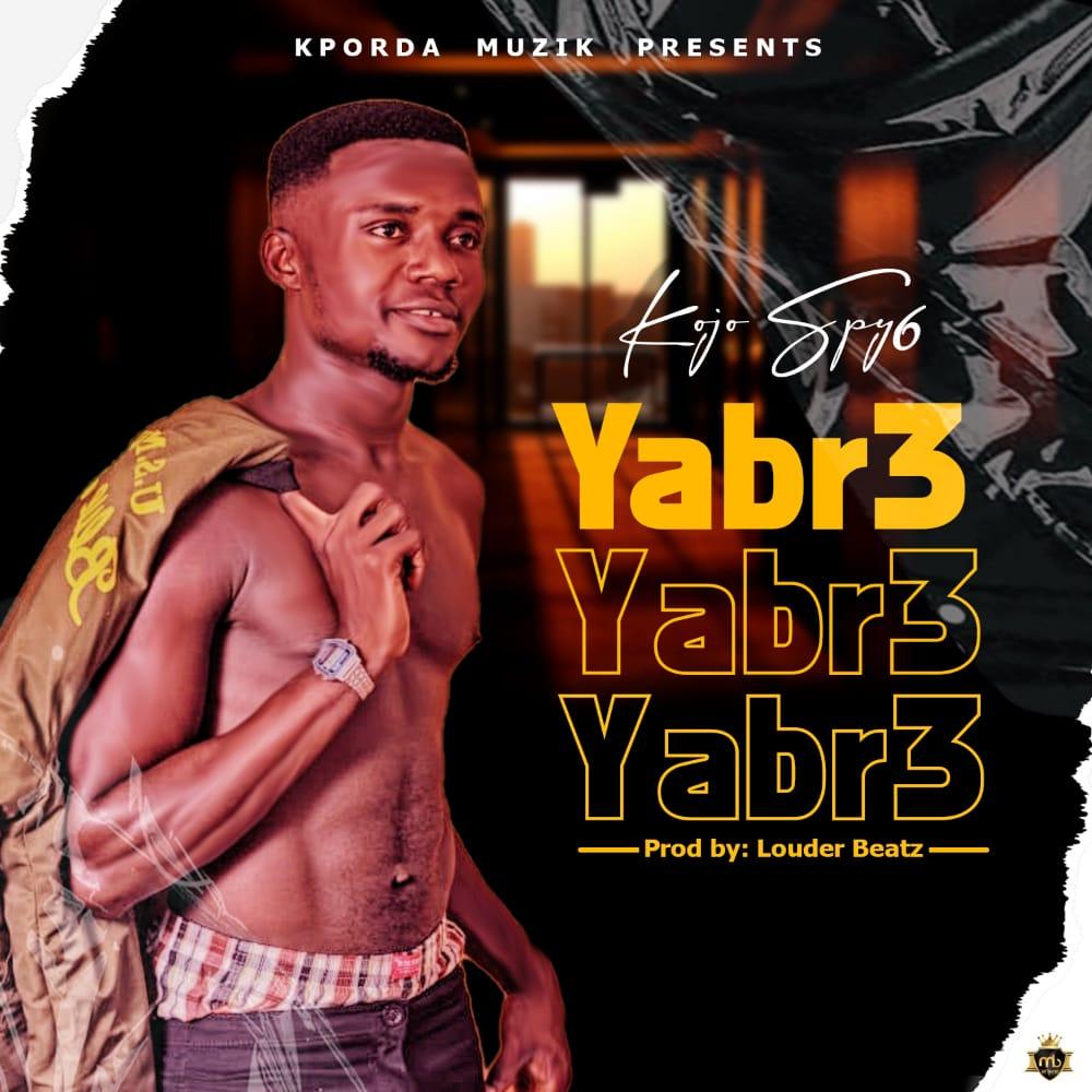 Download Spy6 – Yabre