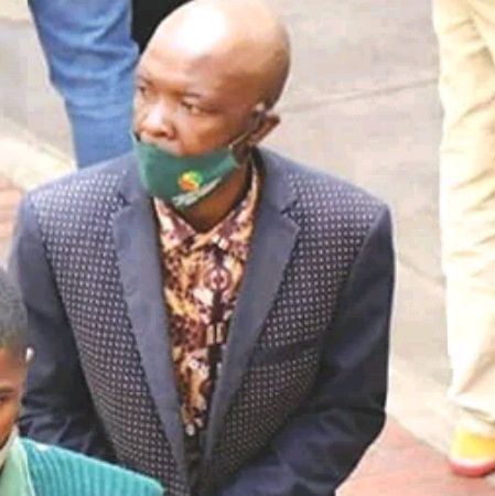 Zimbabwean Man Assaults His Wife For Not Doing This At Funeral