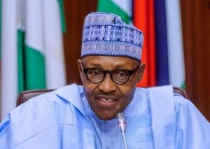 Insecurity: We Are Working Very Hard, I Hope Nigerians Will Understand – Buhari 2