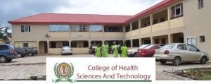 Fumigation: Over 90 Ekiti Students Hospitalised After Inhaling Chemicals