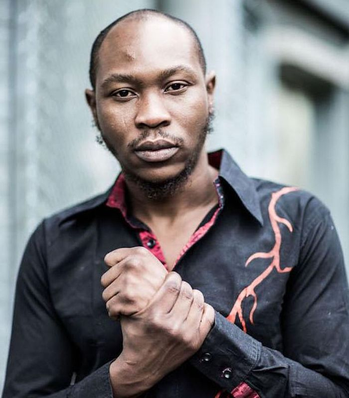 """Nigerian Politicians Are The Ones Giving Guns To Bandits"" – Seun Kuti"