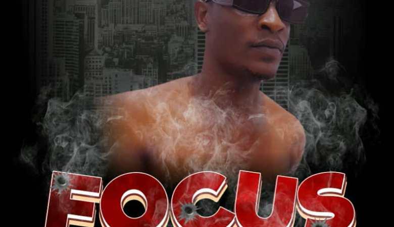Dj ZuKo - Focus MixTape Vol 1 08095837690 (TSFL)
