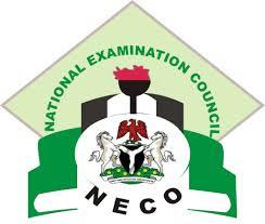 NECO Appoints New Registrar (Photo)