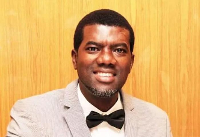 Reno Omokri Calls Out Malami For Allegedly Using Bitcoin App And VPN Despite Its Ban In Nigeria