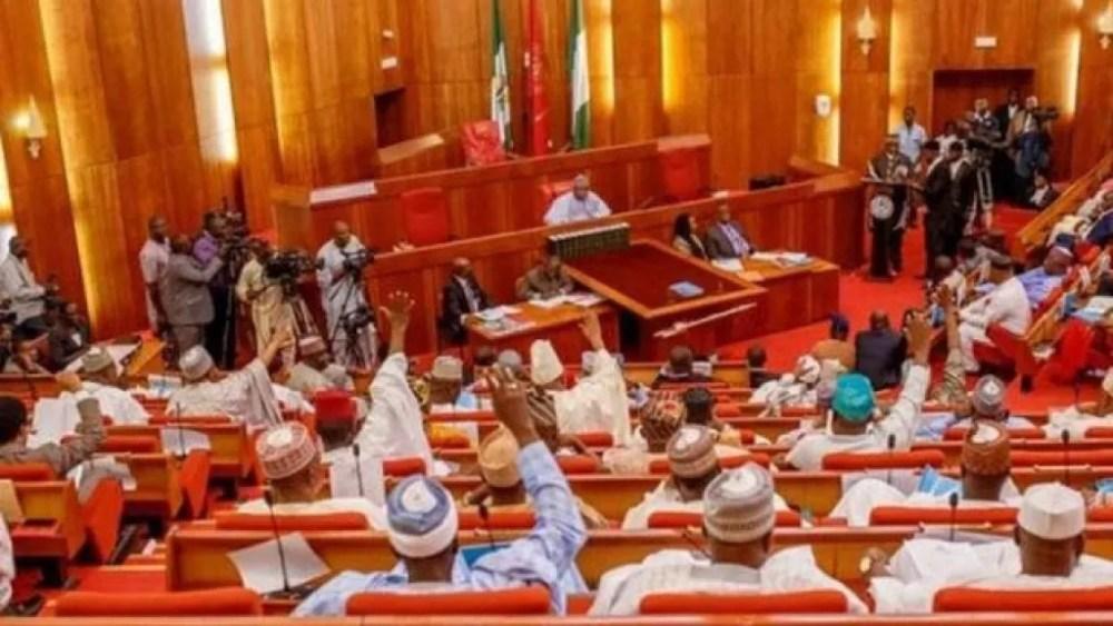 Senate Passes Law Prohibiting Discrimination Against HND Holders