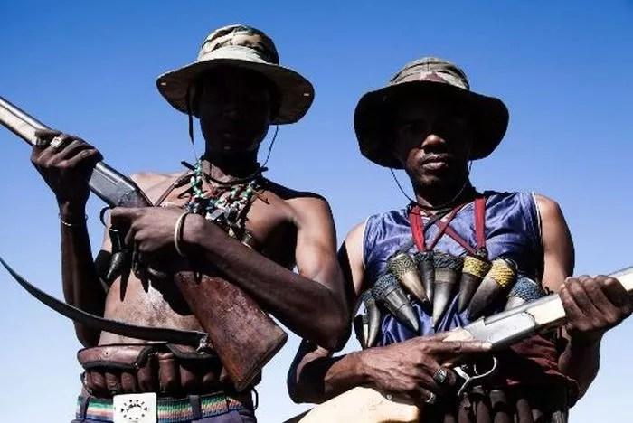 66 Killed In Bandit Massacre On 8 Kebbi Villages