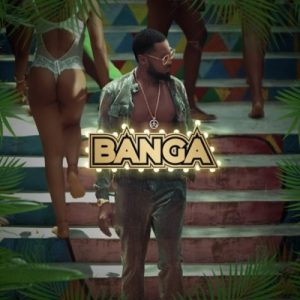 Download Dbanj – Banga 1
