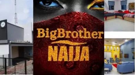 Big Brother Naija Season 6 Starts July 24