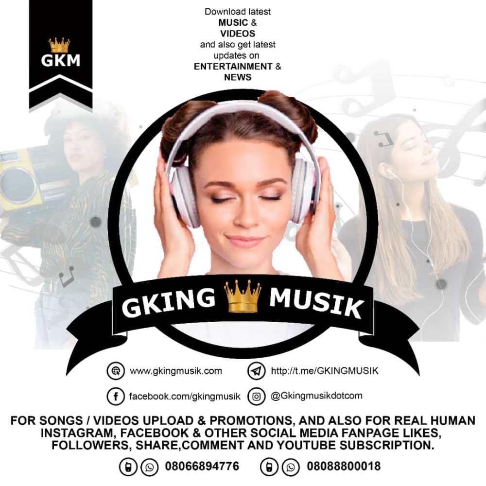 DJ TEE BLAST BEST PARTY VIBEZ MIX 2021 VOL 1 (08038129344)