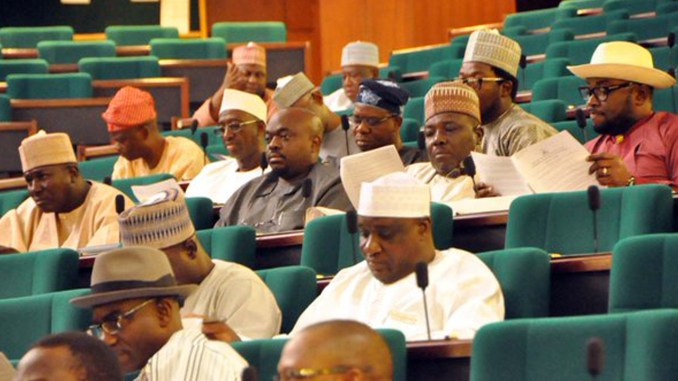 House Of Representatives Reject Lifting Of Twitter Ban (Read Details) 1