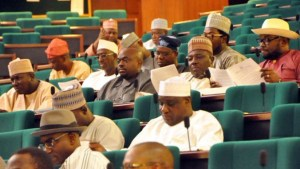 House Of Representatives Reject Lifting Of Twitter Ban (Read Details) 2