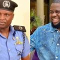 FBI Releases 69 Page Document Of How Nigerian Police Abba Kyari Helped Hushpuppi (See Document)