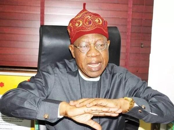 Obaseki Vs Oba Of Benin: FG Reveals Who Will Take Possession Of Looted Benin Bronze