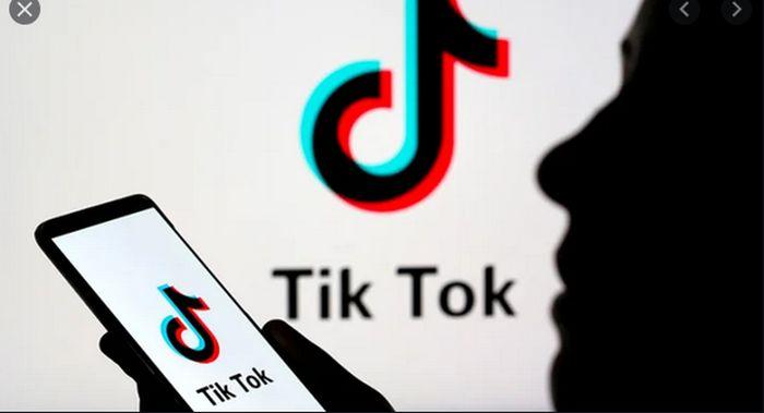 TikTok Removes 7 Million Underage Users