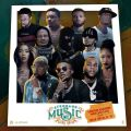 Download DJ Kay Y x Afrobank Music – Ungun Knowmen Mix