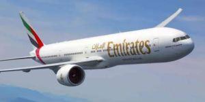 UAE Lifts Flights Ban On Nigeria