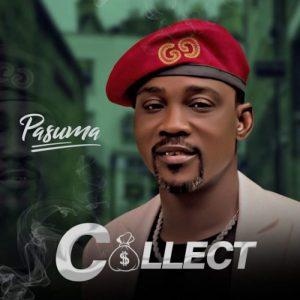 Pasuma – Collect