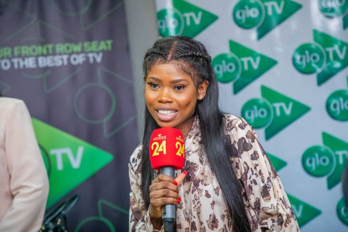 Unlimited Entertainment For Subscribers As Glo TV Takes Off 8