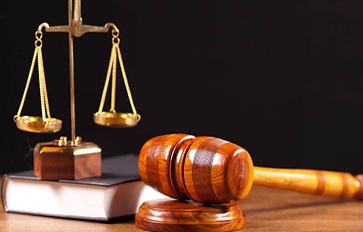 N345m stolen from Kano Sharia Court (Read Full Details)