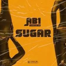 AB1 – Sugar