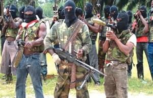 Bandits Demand Rice, Spaghetti As Ransom Amid Biting Hunger