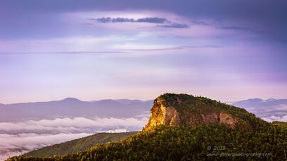 """""""Mountain Dreams"""", Canon 5D Mk3, 70-200mm f/2.8L Mk2"""